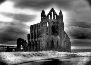 Whitby-Abbey-24[1]