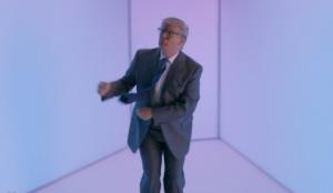 donald-trump-dancing
